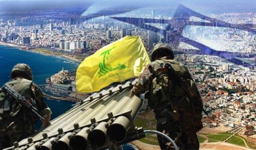 Israel Isyaratkan Siap Berperang dengan Hizbullah