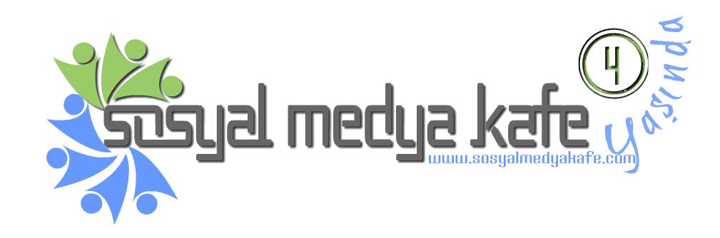 Sosyal Medya Kafe- Blog İpuçları,Yemek Tarifleri,Yaşam Blogu