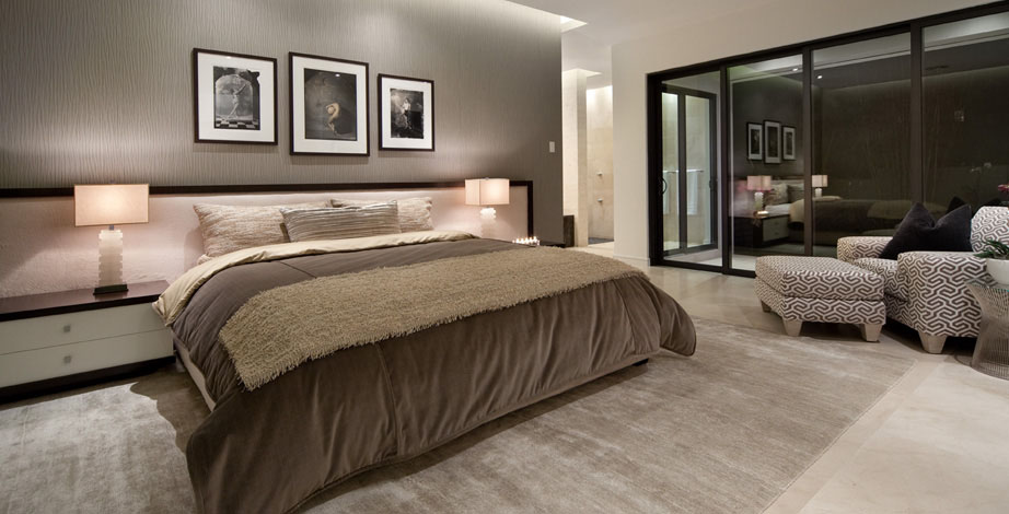 Image Result For Main Bedroom Designs