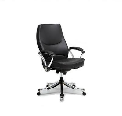 bürosit,çalışma koltuğu,ofis koltuğu,bürosit koltuk,toplantı koltuğu,ofis sandalyesi,idea
