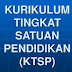 Merumuskan inikator dalam KTSP