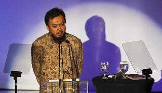 Ilmuwan Asal Indonesia Yang Penemuannya Diakui Dunia