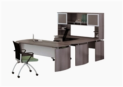 Office Desk Sale
