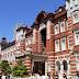 [宿記] 東京 - The Tokyo Station Hotel