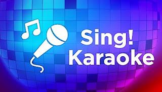 4 Aplikasi Karaoke Android Terbaik dan Gratis Lagu Indonesia
