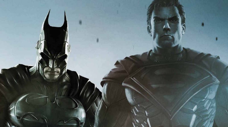 Injustice 2 Will Have Plenty of New DLC Characters