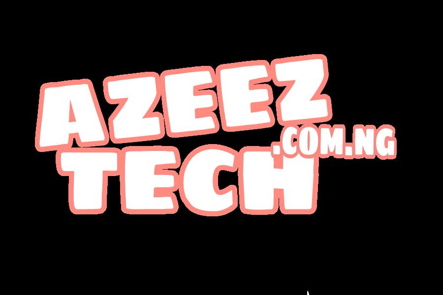 Azeeztech Forum