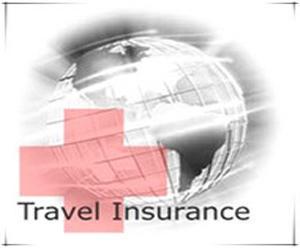 Mosaic Globe Travel the world RTW- Family Travel with kids Good Insurance Companies
