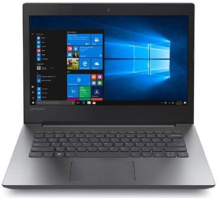 Lenovo Ideapad 330-15ICH: análisis