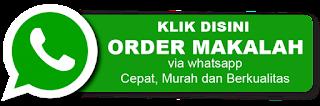 Order tugasmu sekarang!