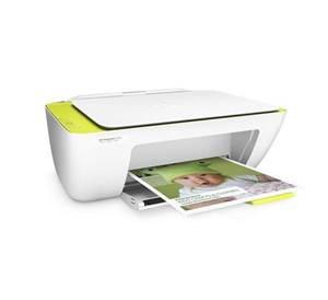 HP Deskjet 3036A