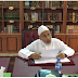 Bantahan Keras atas Konferensi Chech oleh Syaikh Kurayyim Rajih
