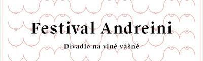 www.geisslers.cz