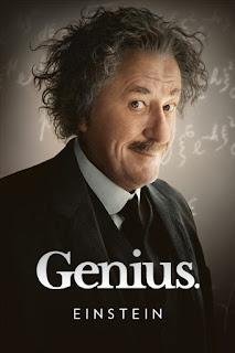 Genius (2017) Temporada 1