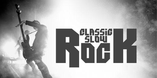 download lagu-lagu slowrock