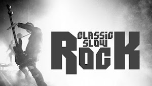 Download Best Slowrock Collection