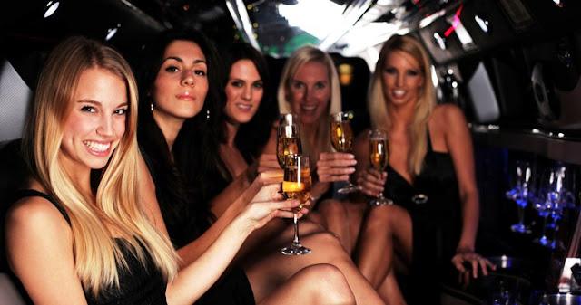 bucks party gold coast | Key to the coast GC