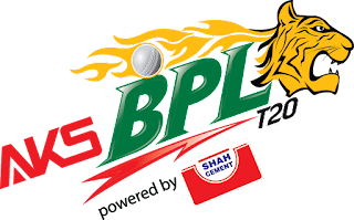 Bangladesh Premier League-BPL T20 (2017)