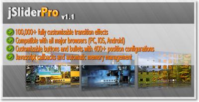 codecanyon.net/item/jsliderpro/5180240?ref=Eduarea