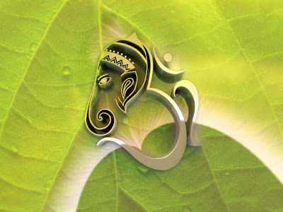 3d-lord-ganesha-wallpaperfor-whatsupdp