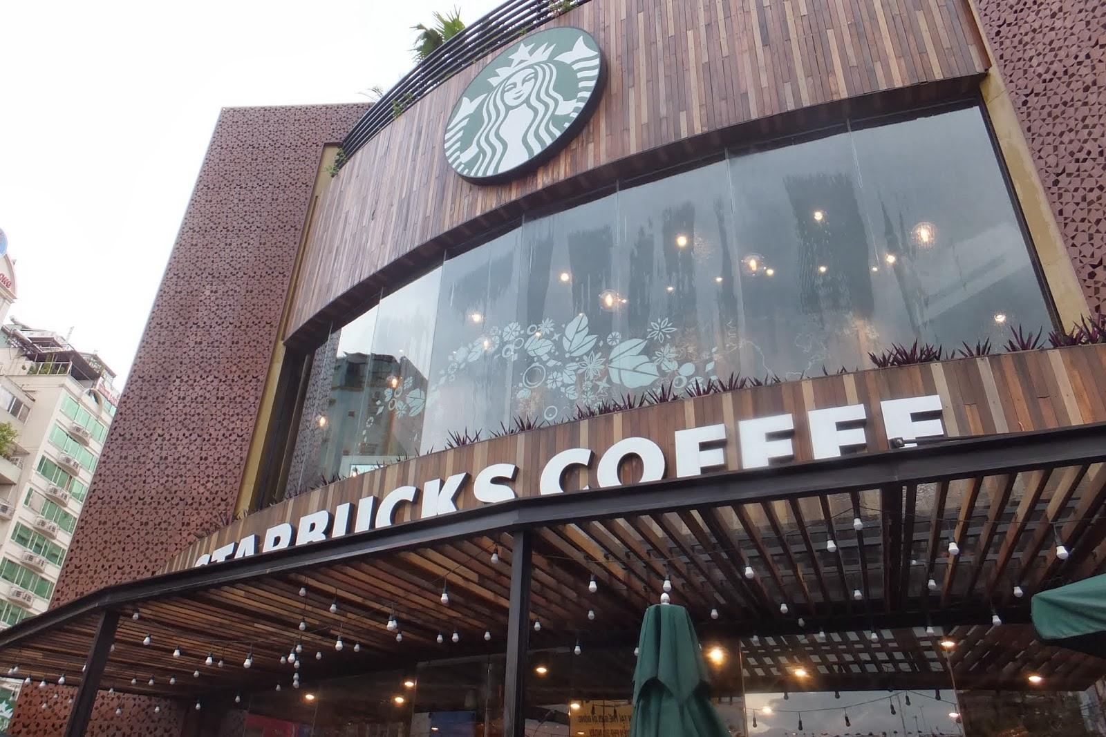 starbucks-coffee-vietnam-first スターバックスコーヒーベトナム第1号店