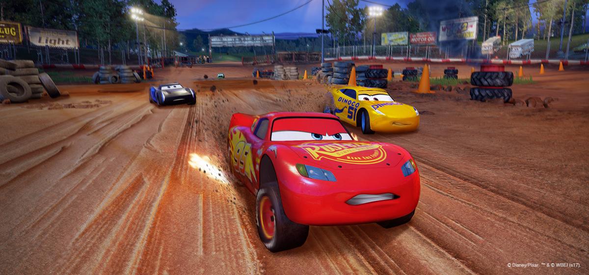Disney Games - Play Disney Games on CrazyGames