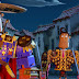 """THE BOOK OF LIFE"" Becoming A Hero Feature"