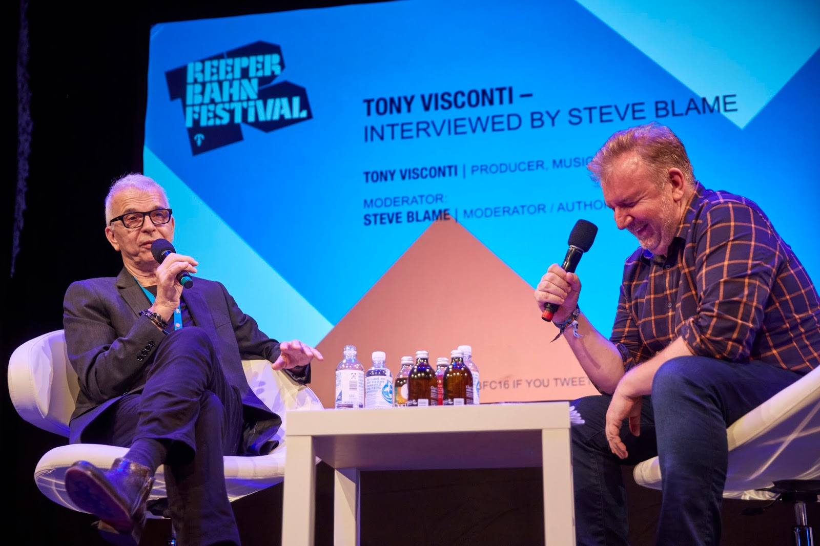 tony visconti reeperbahn festival 2016