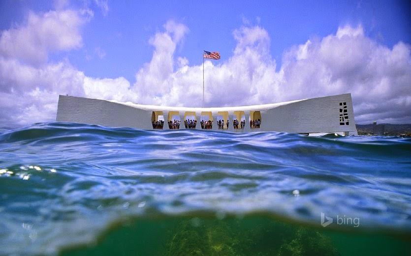 http://4.bp.blogspot.com/-owBKcz8JW4M/VIR4Jl6PwdI/AAAAAAAA6GU/kfYur_kPhIU/s1600/USSArizonapearlharborMA29524233-0006.jpg