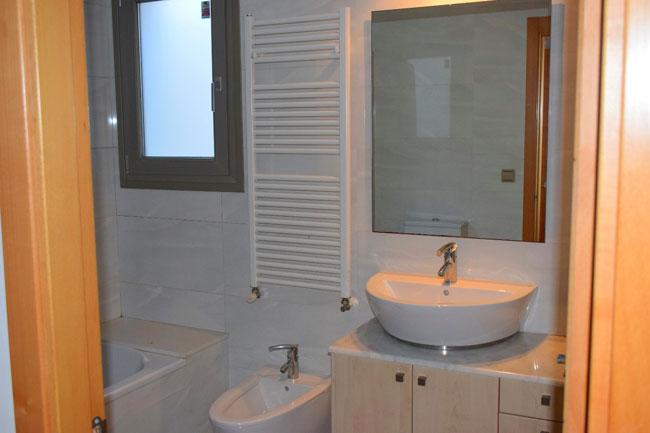 apartamento en venta zona voramar benicasim wc1
