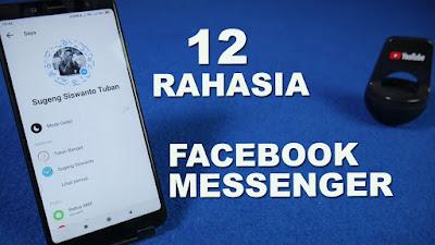 trik_facebook_messenger