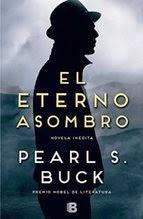 http://lecturasmaite.blogspot.com.es/2014/10/novedades-octubre-el-eterno-asombro-de.html