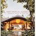 New Tropical Classics: Hawaiian Homes by Shay Zak