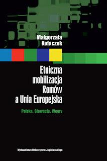 http://romowie.blogspot.com/2015/07/etniczna-mobilizacja-romow.html
