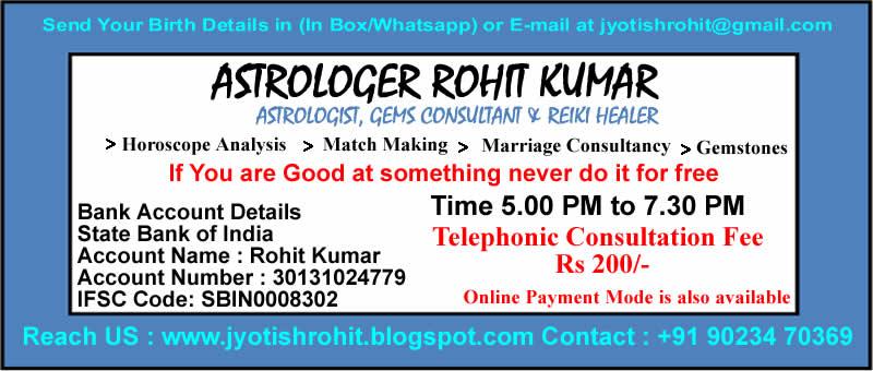 Free vedic matchmaking