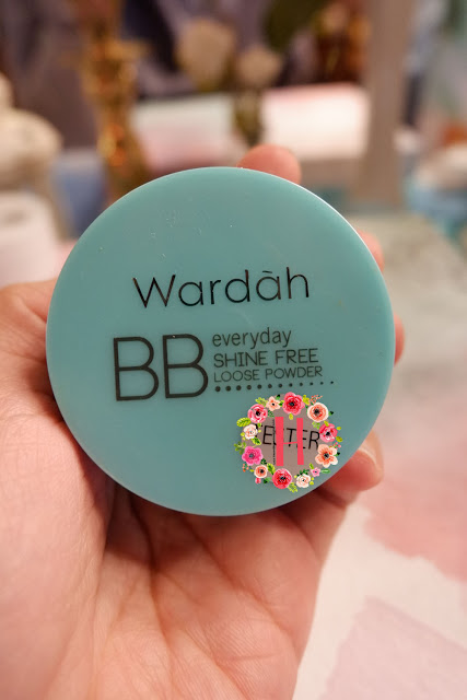produk baru wardah wardah beauty review produk baru wardah eye cream wardah eyebrow kit wardah wardah ramadhan gathering conditioner wardah loose powder wardah acnederm pore black head balm wardah produk