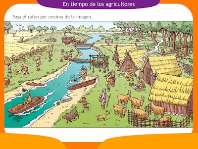 http://ceiploreto.es/sugerencias/juegos_educativos_6/12/2_En_tiempo_agricultores/index.html