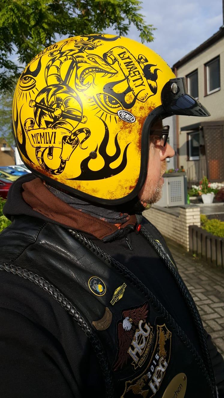 Dortmund leute kennenlernen