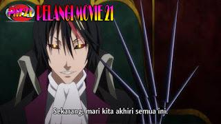 Tensei-Shitara-Slime-Datta-Ken-Episode-24-Subtitle-Indonesia