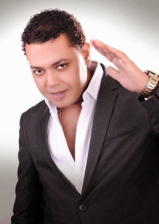تحميل اغنيه كلها فى الضهر بتتكلم mp3 غناء النجممحمود الحسينى - 2014 على رابط مباشر