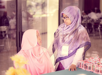 Kata Mutiara Lucu Bahasa Sunda Dan Artinya Fakta Populer