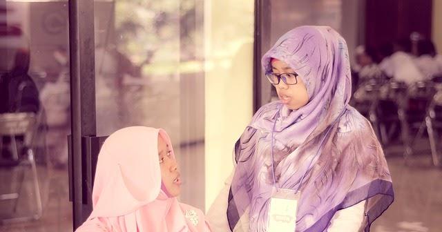 Kata Kata Gombal Bahasa Sunda Dan Artinya