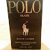 POLO BLACK RALPH LAUREN EAU DE TOILETTE SPRAY. A Worthy Winner!