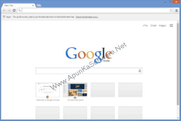 Google Chrome 32 Bit Windows 10