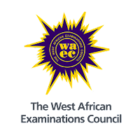 WAEC 2019 Physics Practical Expo