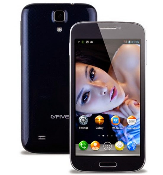 Image result for Gfive G9 4.2.1 Firmware