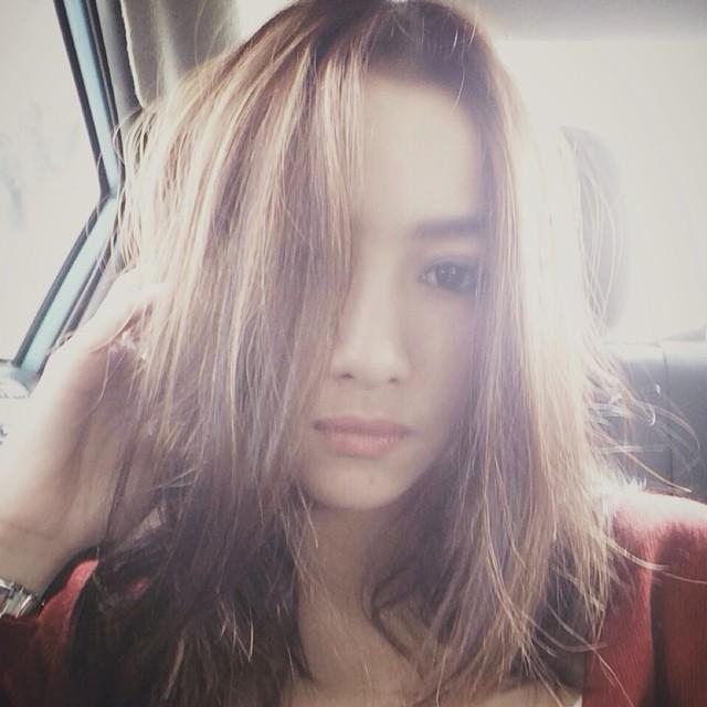 11 Sexiest Indonesian Actresses   Jakarta100bars Nightlife ...