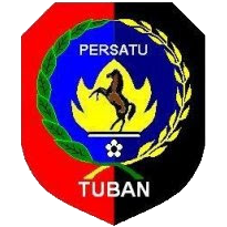 2019 2020 Recent Complete List of Persatu Tuban Roster 2019 Players Name Jersey Shirt Numbers Squad - Position