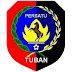 Plantel do Persatu Tuban 2019