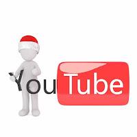 Cara Berpenghasilan Lewat Youtube